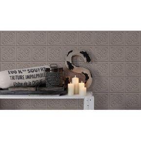 papel-de-parede-Simply-Decor_329803-Decore-com-Papel