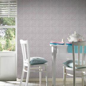 papel-de-parede-Simply-Decor_329802-Decore-com-Papel
