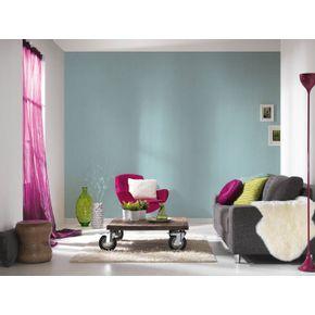 papel-de-parede-Simply-Decor_328057-Decore-com-Papel