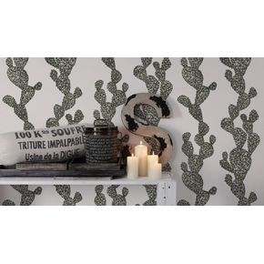 papel-de-parede-Simply-Decor_327992-Decore-com-Papel