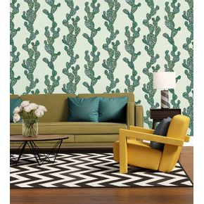 papel-de-parede-Simply-Decor_327991-Decore-com-Papel