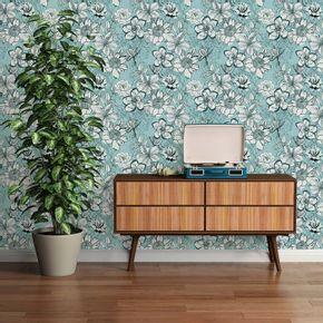 papel-de-parede-Simply-Decor_327983-Decore-com-Papel
