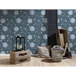papel-de-parede-Simply-Decor_327024-Decore-com-Papel