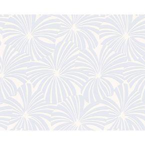 Schoner-Wohnen-Kollektion-327592---Decore-com-Papel