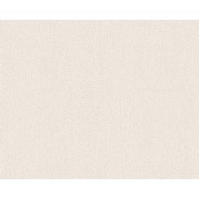 Schoner-Wohnen-Kollektion-327532---Decore-com-Papel