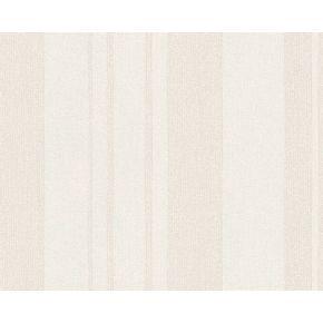Schoner-Wohnen-Kollektion-327522---Decore-com-Papel