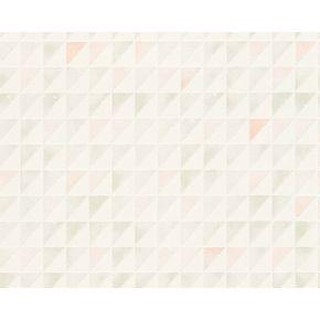 Schoner-Wohnen-Kollektion-324563---Decore-com-Papel