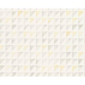 Schoner-Wohnen-Kollektion-324562---Decore-com-Papel