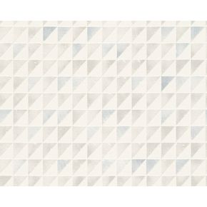 Schoner-Wohnen-Kollektion-324561---Decore-com-Papel