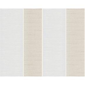 Schoner-Wohnen-Kollektion-324551---Decore-com-Papel