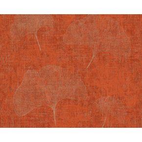 Schoner-Wohnen-Kollektion-322651---Decore-com-Papel