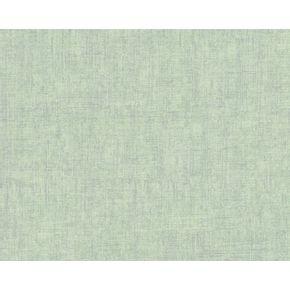 Schoner-Wohnen-Kollektion-322619---Decore-com-Papel