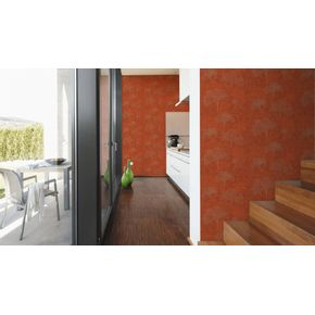 Schoner-Wohnen-Kollektion-322651--1----Decore-com-Papel