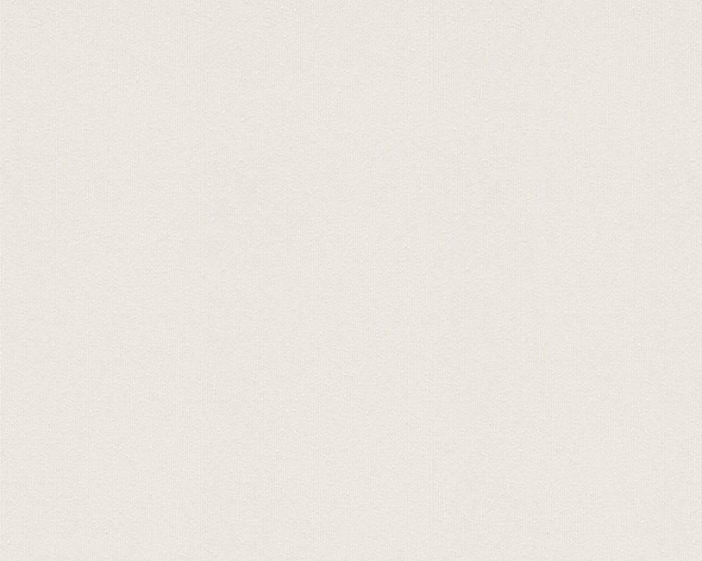 Papel de Parede Schöner Wohnen Kollektion Bege - Rolo: 10m x 0,53m