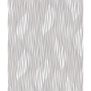 CONCATENATE--Papel-de-Parede-Fusion-Grandeco-Belga--B50----Decore-com-Papel--