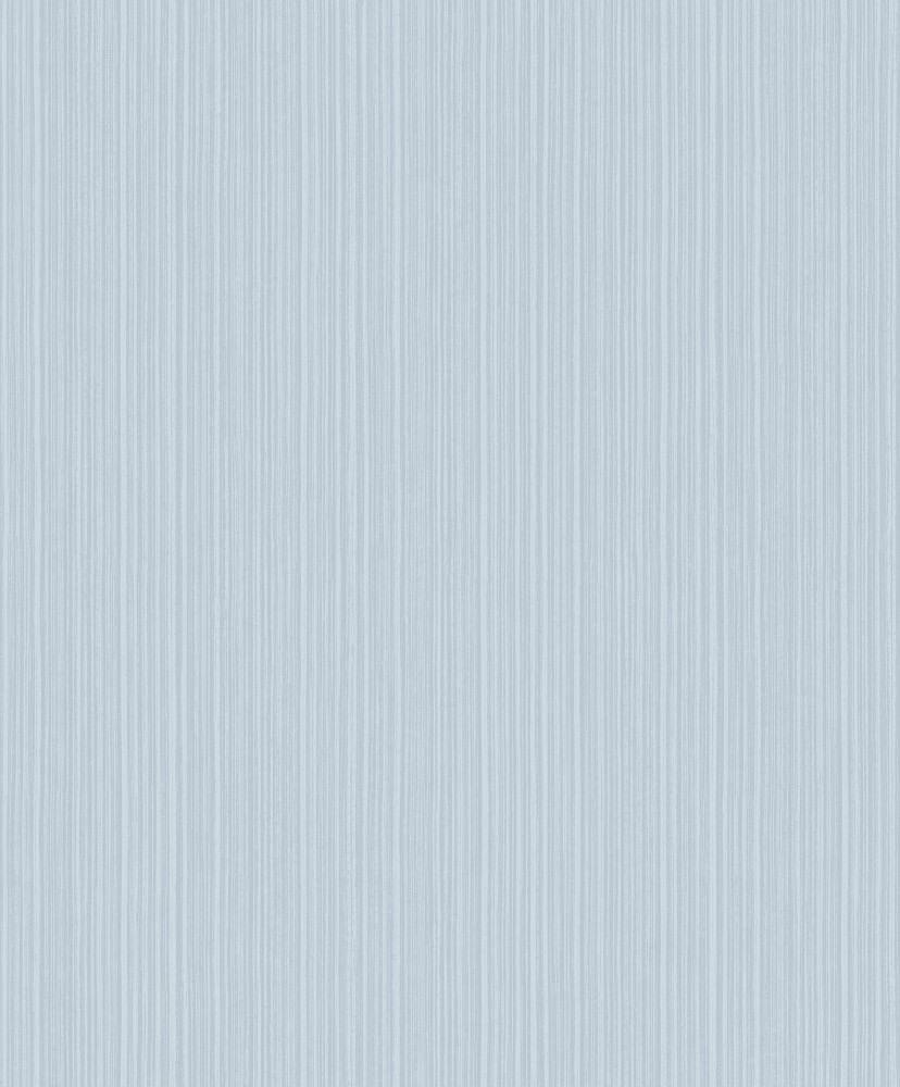 Papel de Parede Fusion Estruturado Azul - Rolo: 10m x 0,53m