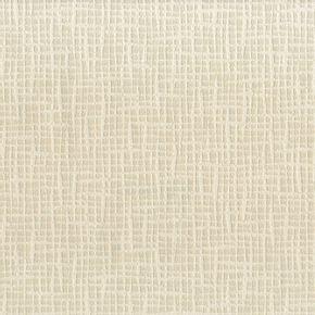 Papel-de-Parede-Splendid-6619-20---Decore-com-Papel