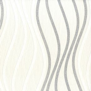 Papel-de-Parede-Splendid-6617-40---Decore-com-Papel