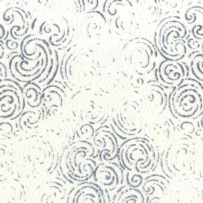 Papel-de-Parede-Splendid-6616-10---Decore-com-Papel