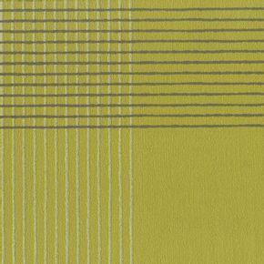 Papel-de-Parede-Splendid-6615-40---Decore-com-Papel
