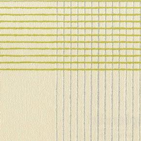 Papel-de-Parede-Splendid-6615-30---Decore-com-Papel