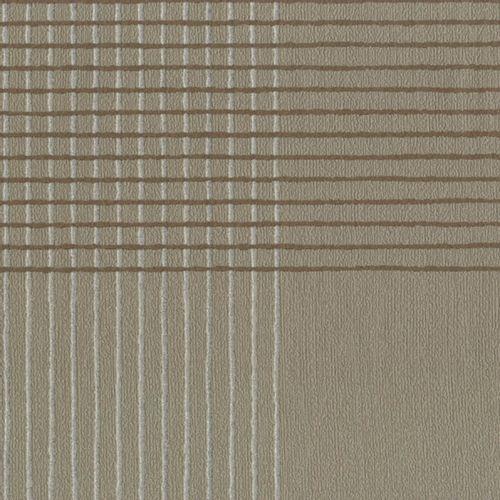 Papel-de-Parede-Splendid-6615-20---Decore-com-Papel