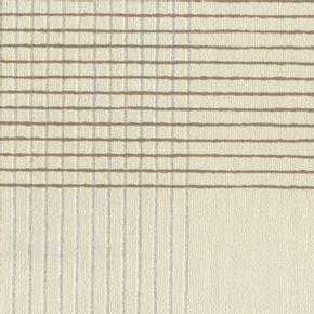 Papel-de-Parede-Splendid-6615-10---Decore-com-Papel