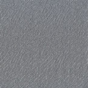 Papel-de-Parede-Splendid-6612-50---Decore-com-Papel