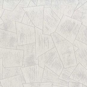 Papel-de-Parede-Splendid-6611-40---Decore-com-Papel