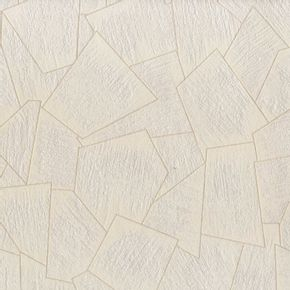 Papel-de-Parede-Splendid-6611-10---Decore-com-Papel