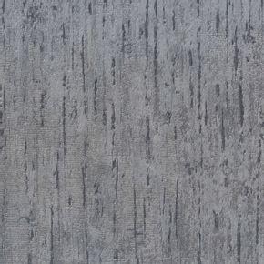 Papel-de-Parede-Splendid-6603-50---Decore-com-Papel