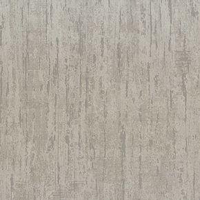 Papel-de-Parede-Splendid-6603-40---Decore-com-Papel