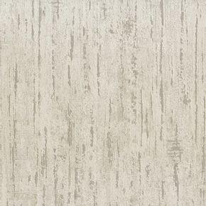 Papel-de-Parede-Splendid-6603-30---Decore-com-Papel