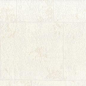 Papel-de-Parede-Splendid-6602-10---Decore-com-Papel