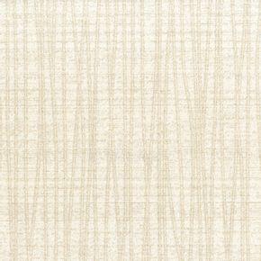Papel-de-Parede-Splendid-6600-40---Decore-com-Papel