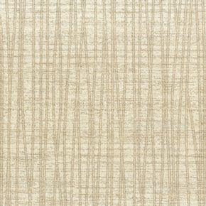 Papel-de-Parede-Splendid-6600-30---Decore-com-Papel