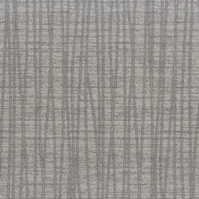 Papel-de-Parede-Splendid-6600-10---Decore-com-Papel