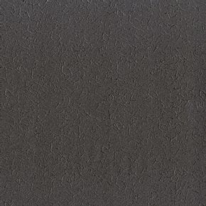 Papel-de-Parede-Splendid-6597-10---Decore-com-Papel