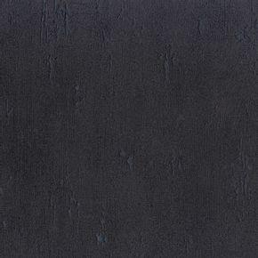 Papel-de-Parede-Splendid-6566-10---Decore-com-Papel