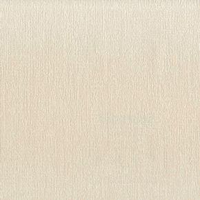 Papel-de-Parede-Splendid-6470-70---Decore-com-Papel