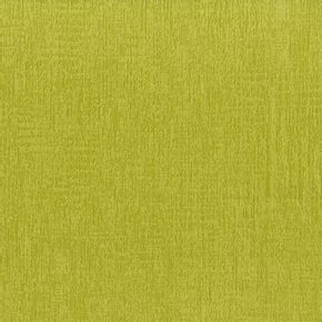 Papel-de-Parede-Splendid-6470-10---Decore-com-Papel