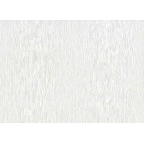 Papel-de-Parede-Splendid-4264-40---Decore-com-Papel