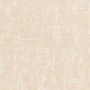 Papel-de-Parede-Splendid-4259-30---Decore-com-Papel