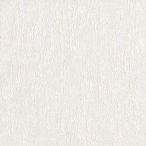 Papel-de-Parede-Splendid-4259-20---Decore-com-Papel