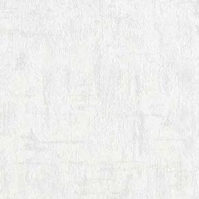 Papel-de-Parede-Splendid-4259-10---Decore-com-Papel