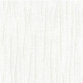 Papel-de-Parede-Splendid-4256-20---Decore-com-Papel