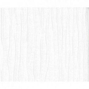 Papel-de-Parede-Splendid-4256-10---Decore-com-Papel
