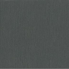Papel-de-Parede-Splendid-4247-30---Decore-com-Papel
