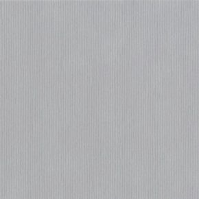 Papel-de-Parede-Splendid-4247-20---Decore-com-Papel