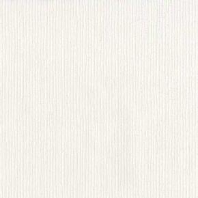 Papel-de-Parede-Splendid-4247-10---Decore-com-Papel